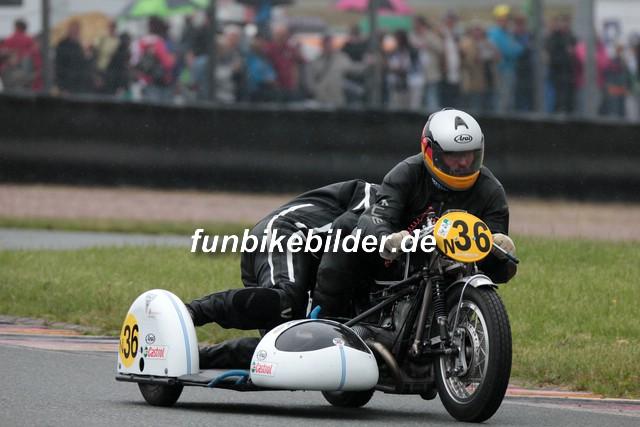 Sachsenring-Classic 2016 Bild_0396