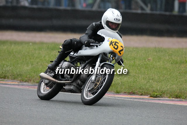 Sachsenring-Classic 2016 Bild_0398