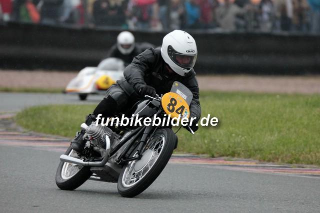 Sachsenring-Classic 2016 Bild_0399