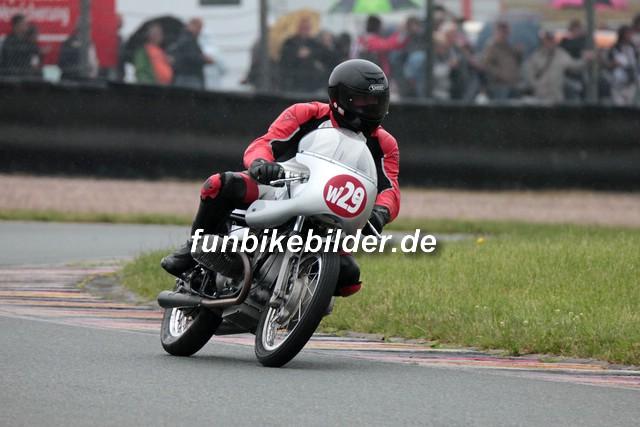 Sachsenring-Classic 2016 Bild_0400
