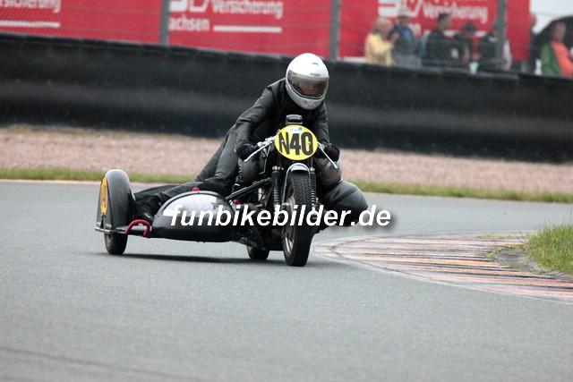 Sachsenring-Classic 2016 Bild_0403