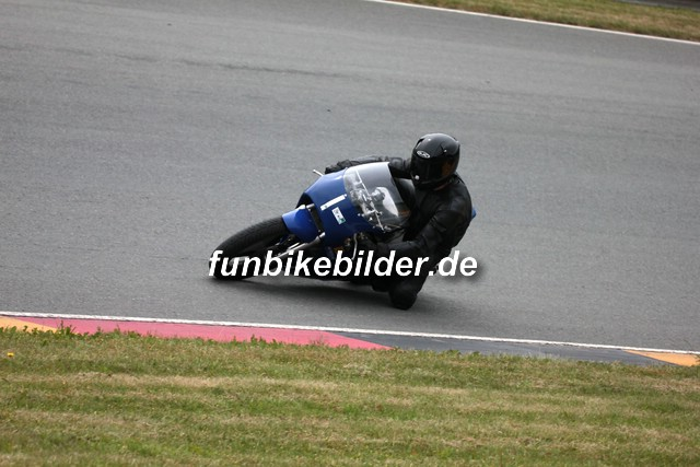 Sachsenring-Classic 2016 Bild_0414