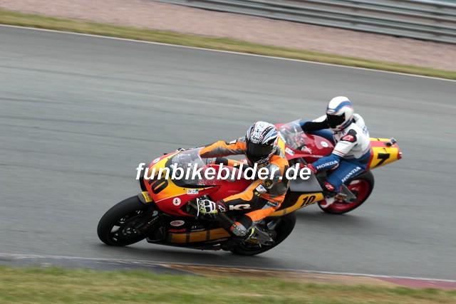 Sachsenring-Classic 2016 Bild_0420