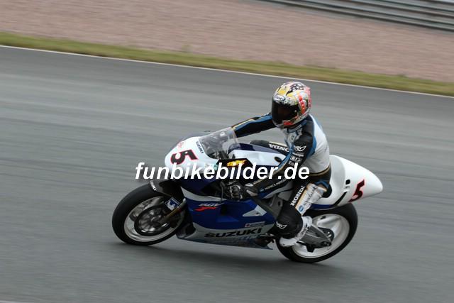 Sachsenring-Classic 2016 Bild_0421