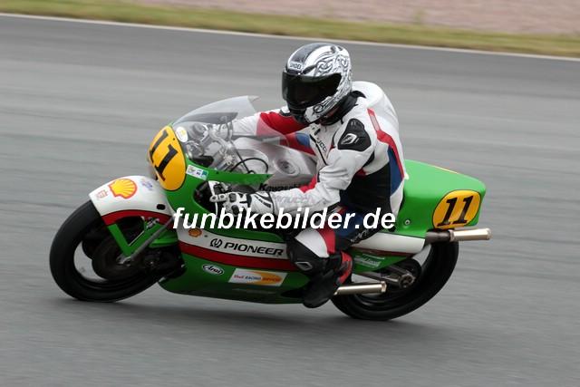 Sachsenring-Classic 2016 Bild_0422