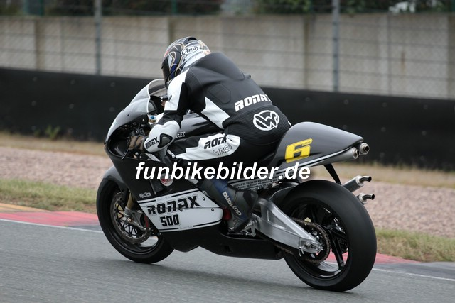 Sachsenring-Classic 2016 Bild_0431