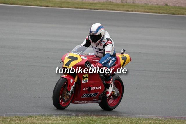 Sachsenring-Classic 2016 Bild_0436
