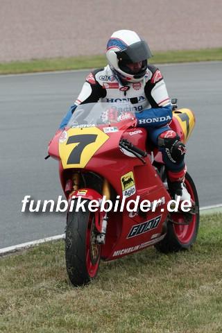 Sachsenring-Classic 2016 Bild_0439