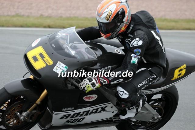 Sachsenring-Classic 2016 Bild_0441