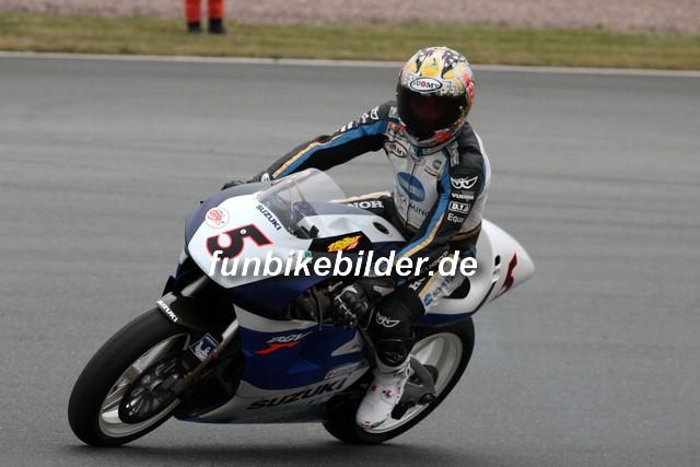 Sachsenring-Classic 2016 Bild_0442