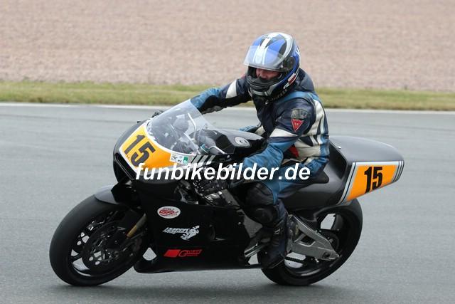 Sachsenring-Classic 2016 Bild_0443