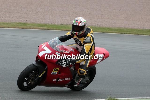 Sachsenring-Classic 2016 Bild_0444