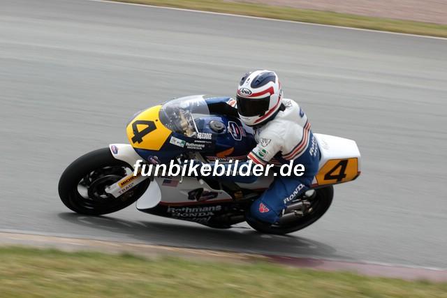 Sachsenring-Classic 2016 Bild_0450