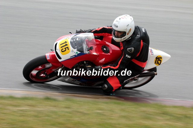 Sachsenring-Classic 2016 Bild_0453