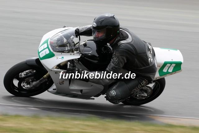 Sachsenring-Classic 2016 Bild_0456