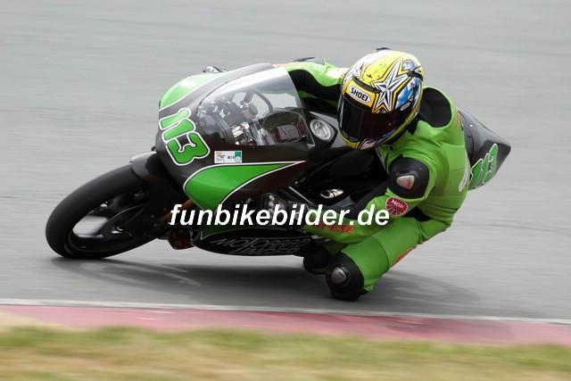 Sachsenring-Classic 2016 Bild_0462