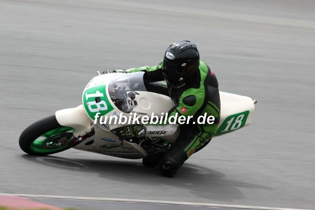 Sachsenring-Classic 2016 Bild_0471
