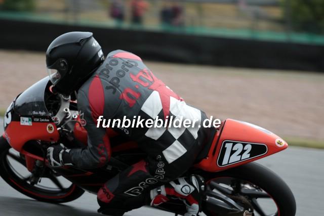 Sachsenring-Classic 2016 Bild_0477