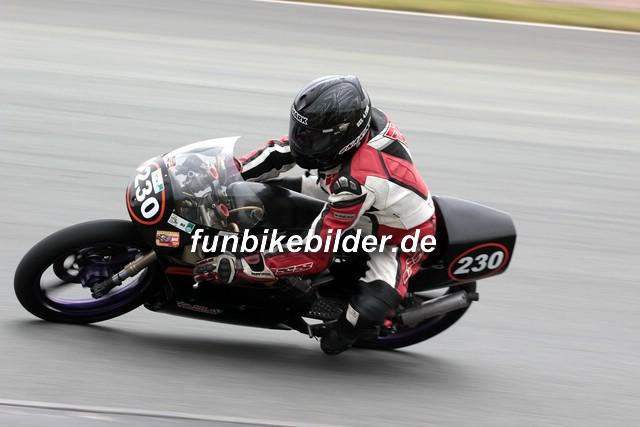 Sachsenring-Classic 2016 Bild_0489