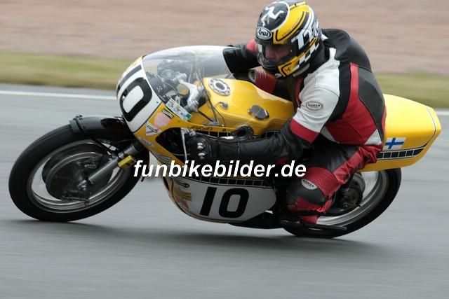 Sachsenring-Classic 2016 Bild_0490