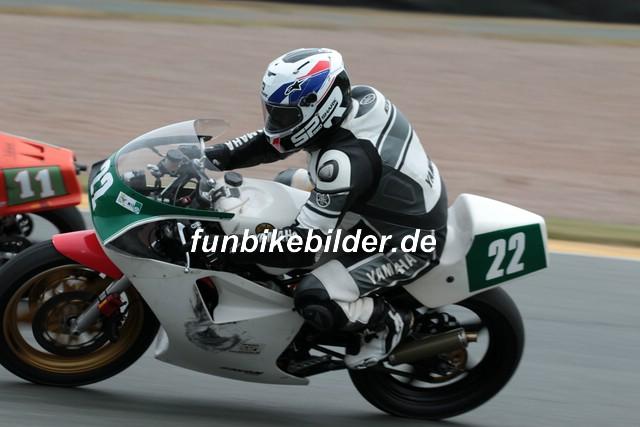 Sachsenring-Classic 2016 Bild_0491