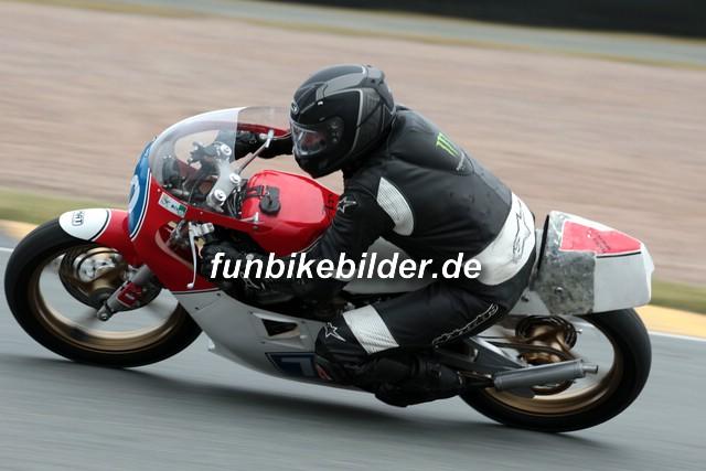 Sachsenring-Classic 2016 Bild_0493