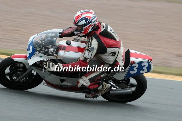 Sachsenring-Classic 2016 Bild_0494