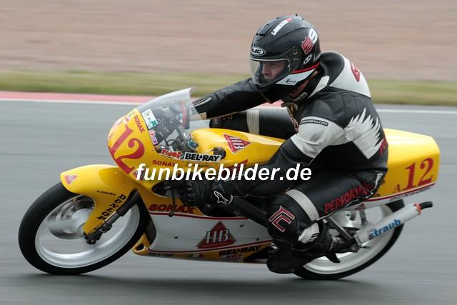 Sachsenring-Classic 2016 Bild_0500