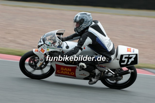 Sachsenring-Classic 2016 Bild_0502