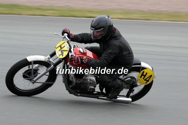 Sachsenring-Classic 2016 Bild_0508