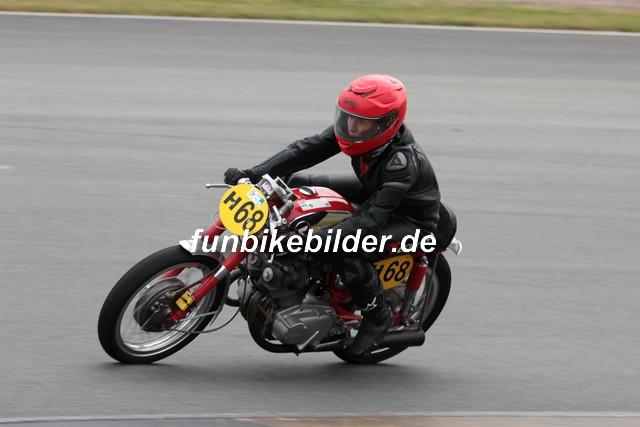 Sachsenring-Classic 2016 Bild_0510