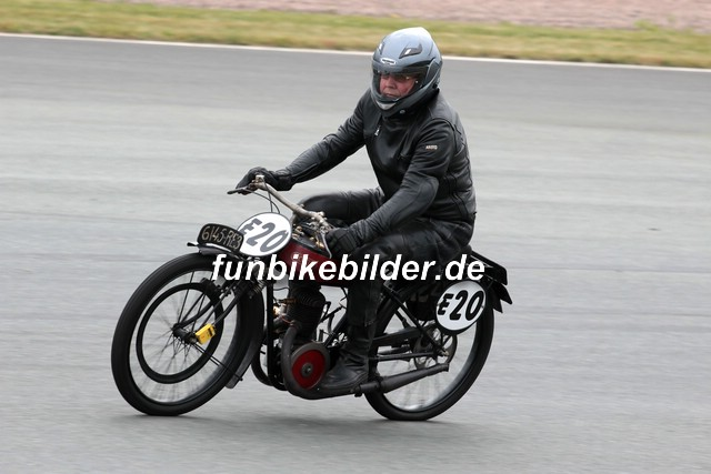 Sachsenring-Classic 2016 Bild_0512