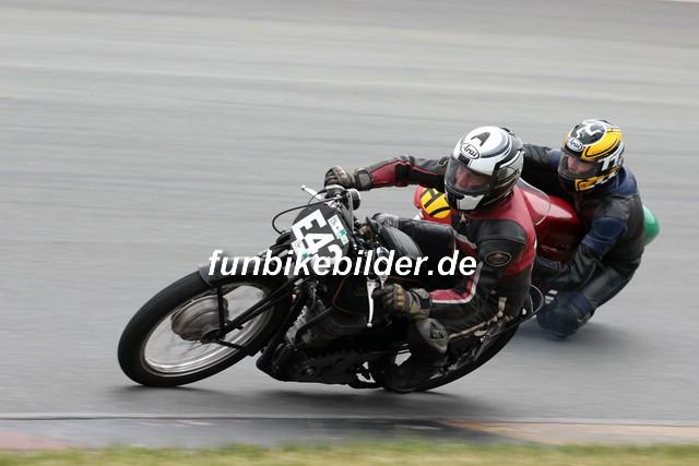Sachsenring-Classic 2016 Bild_0514