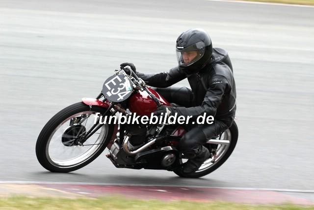 Sachsenring-Classic 2016 Bild_0517