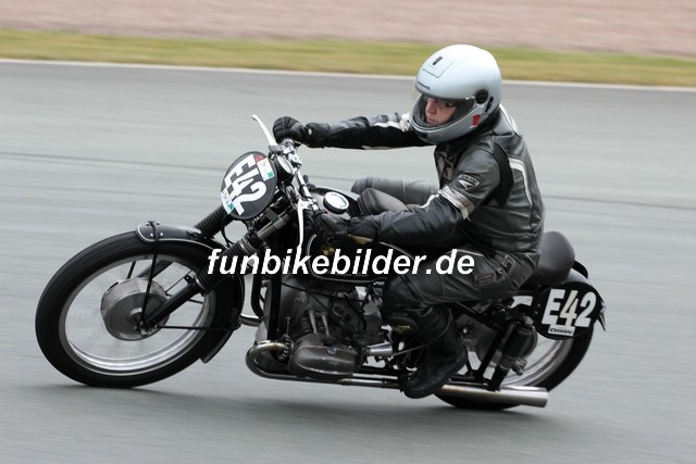 Sachsenring-Classic 2016 Bild_0520
