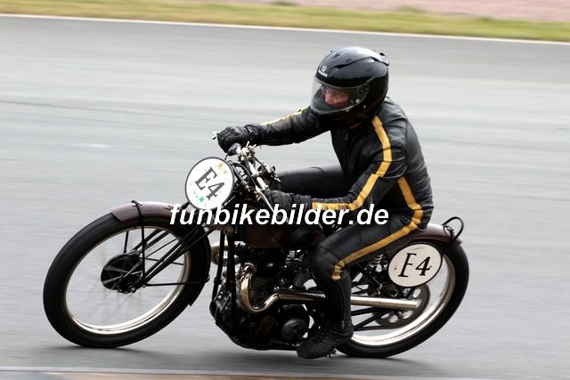 Sachsenring-Classic 2016 Bild_0522