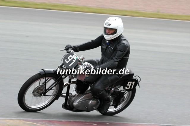 Sachsenring-Classic 2016 Bild_0523