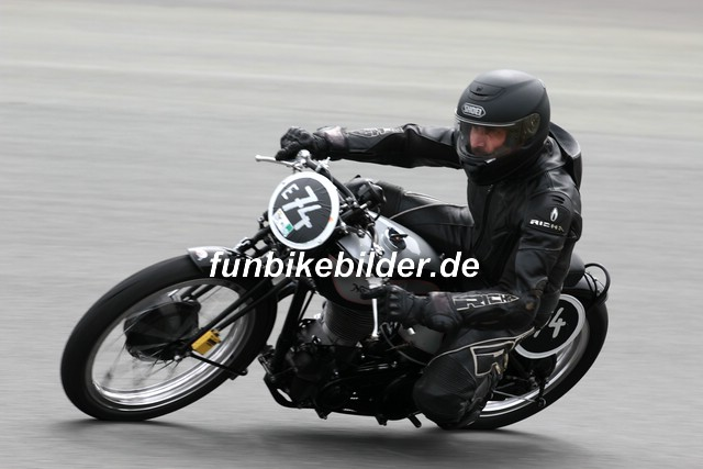 Sachsenring-Classic 2016 Bild_0532
