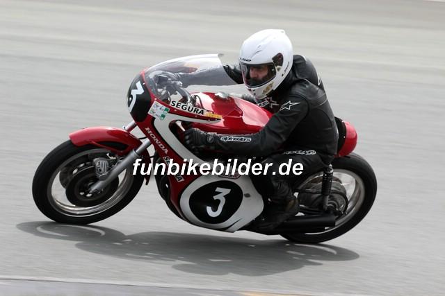 Sachsenring-Classic 2016 Bild_0543
