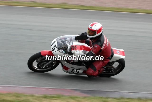 Sachsenring-Classic 2016 Bild_0552