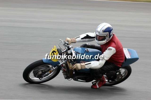 Sachsenring-Classic 2016 Bild_0554