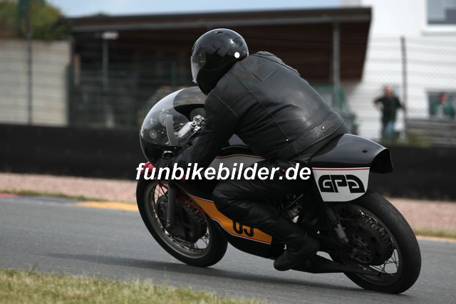 Sachsenring-Classic 2016 Bild_0556