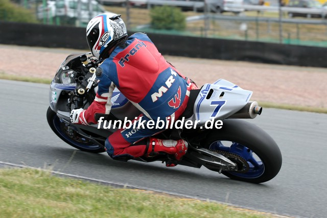 Sachsenring-Classic 2016 Bild_0566
