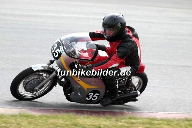 Sachsenring-Classic 2016 Bild_0570