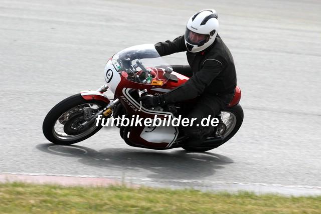 Sachsenring-Classic 2016 Bild_0574