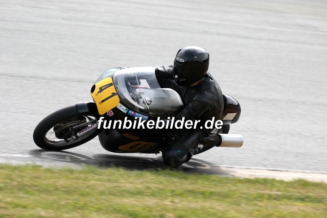 Sachsenring-Classic 2016 Bild_0575
