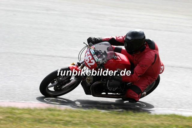 Sachsenring-Classic 2016 Bild_0576