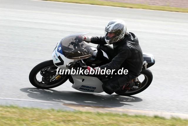 Sachsenring-Classic 2016 Bild_0578
