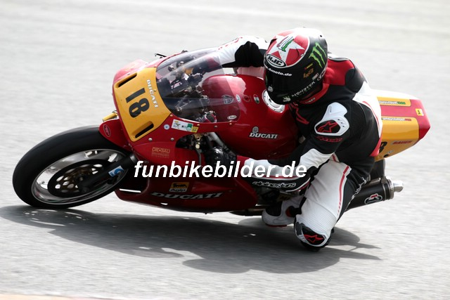 Sachsenring-Classic 2016 Bild_0581