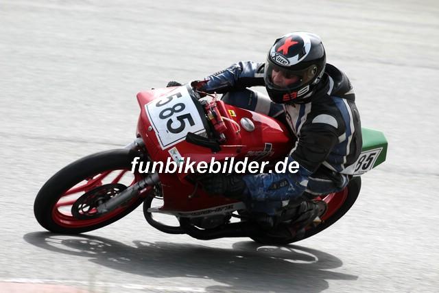 Sachsenring-Classic 2016 Bild_0583